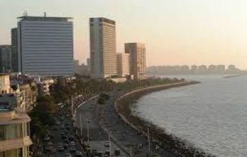 Special MumbaiTour