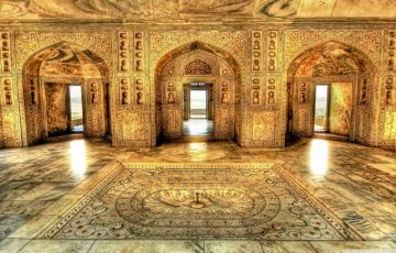 Special Rajasthan Heritage Tour