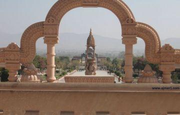 Sufi Tour In India