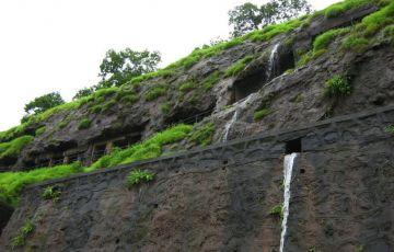Ashtavinayak Temples Tour