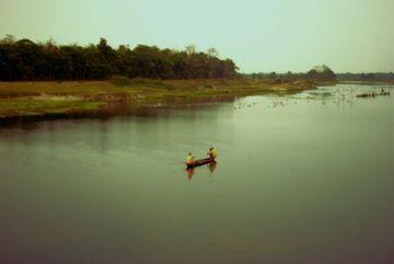 The Hidden Treasures of Assam