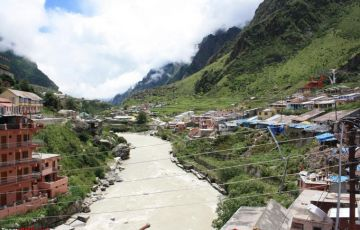 Trip to Gangtok Tour Package