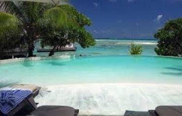 Tropical Paradise Kerala Tour