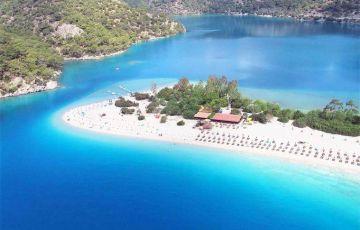 Turkey Luxury Tour