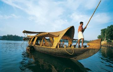 Unexplored Kerala Tour