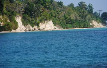 Unforgettable Andaman Tour