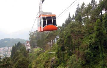 Unique And Ultimate Darjeeling Tour
