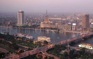 Unique Cairo Tour