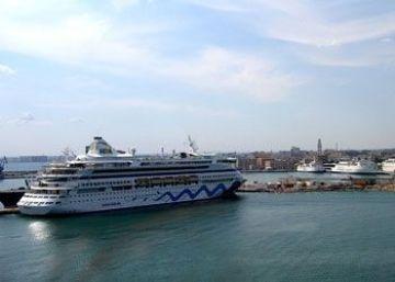 Visit Italy, Greece and Croatia