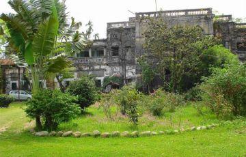 West Bengal Trip