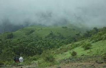 Wild and Xtreme Karnataka