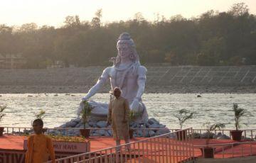 Yamunotri Gangotri Yatra