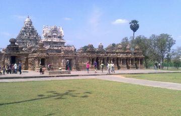 Best Explore South India
