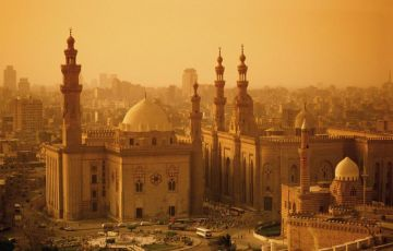 Best Luxor Tour