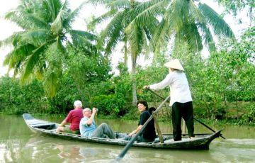 Best Mekong Delta Tour