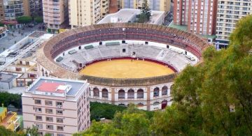 The Spanish Fiesta Tour Package