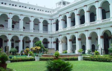Bhubaneswar And Puri Trip