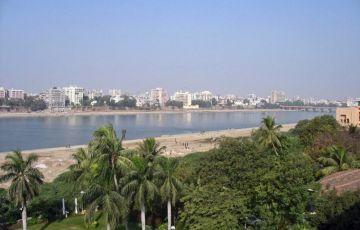 Blissful Ahmedabad Tour