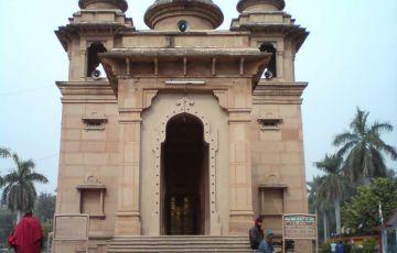 Bodhi Pilgrimage Tour