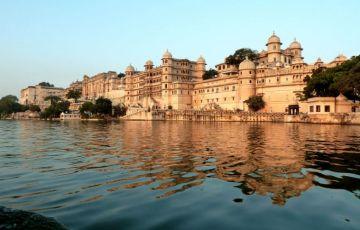 Budget Tour Rajasthan