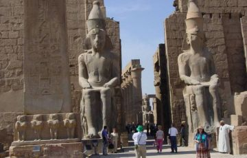 Cairo Tour Packages Tour