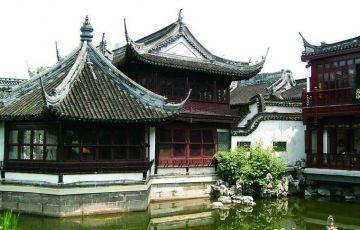 China Dreams Tour