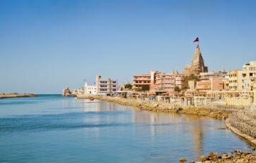 Classical Gujarat India Tour