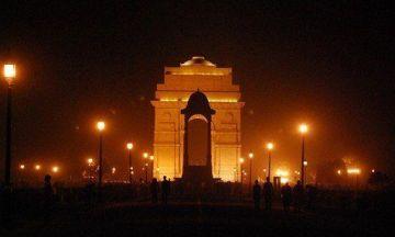 Classical North India