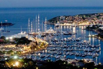 Costa Smeralda Highlights