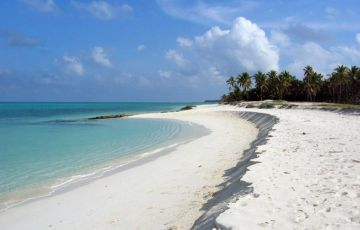Costing With Port Blair Tour