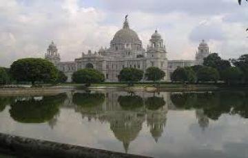 Cultural East India Tour