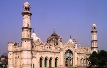 Culture Of India Tour