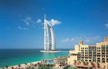 Dubai package