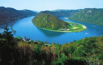 Enchanting East Europe