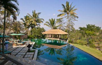 Enticing Bali Tour
