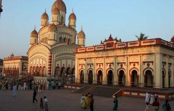 Ethnic Textile Tours India