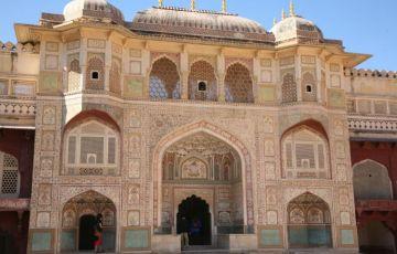 Fascinating Rajasthan Tour