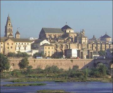 Fascinating Spain