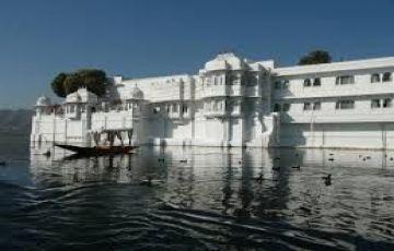 Gems of Rajasthan