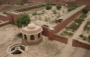 Gems Of Rajasthan Tour