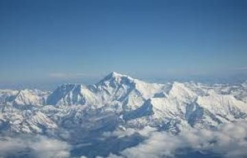 Glimpse of Nepal (10N/11D)