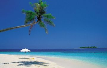 Goa Packages by Air