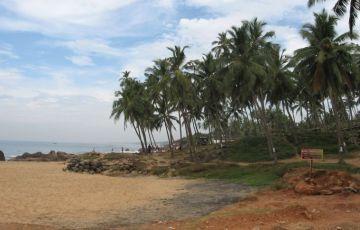 God's Own Country Kerala Tour