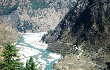 Good Uttarakhand Tour package