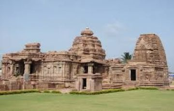 Historical and Heritage Karnataka