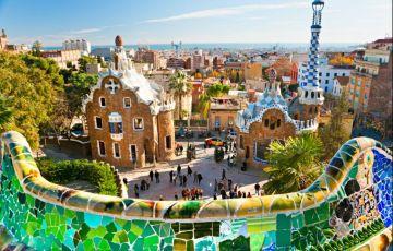 Iberian Highlights
