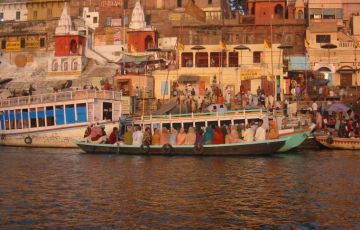 Incredible North India Tour Package