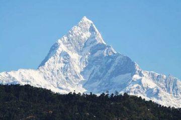 Kathmandu, Bhaktapur and Patan Tour