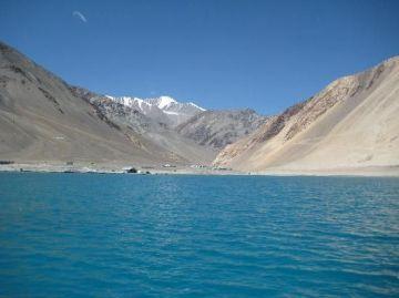 Ladakh Air Packages (Fix Departure)