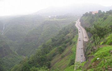 Lonavala And Khandala Tour